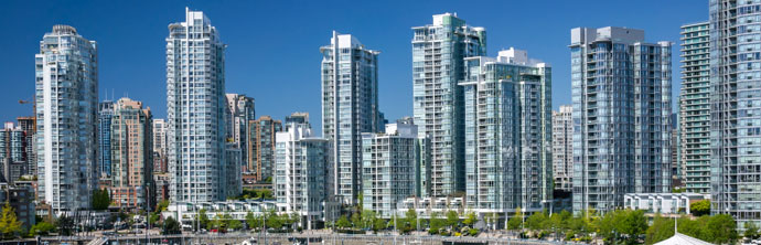 photo of Vancouver, CA-BC