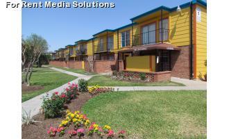 La Bella Vista Apartments photo #1