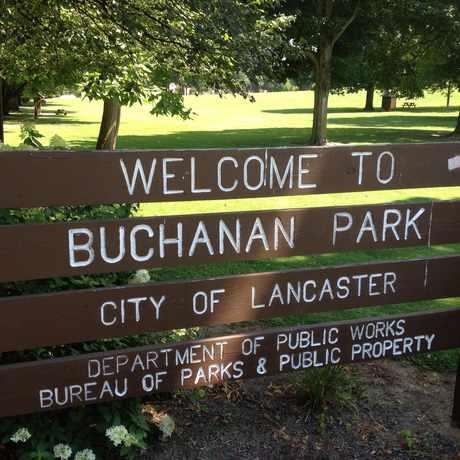 Lancaster Apartments For Rent And Lancaster Rentals Walk Score