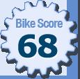 Bike Score