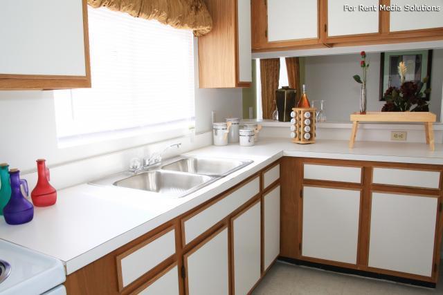 Caribbean Villas Apartments West Palm Beach
