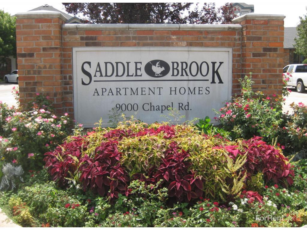 Saddle Brook Apartments Waco Tx Walk Score