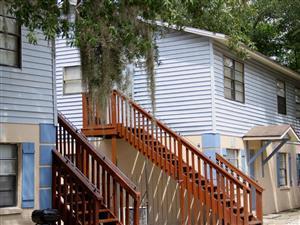 1504 E 138th Ave photo #1