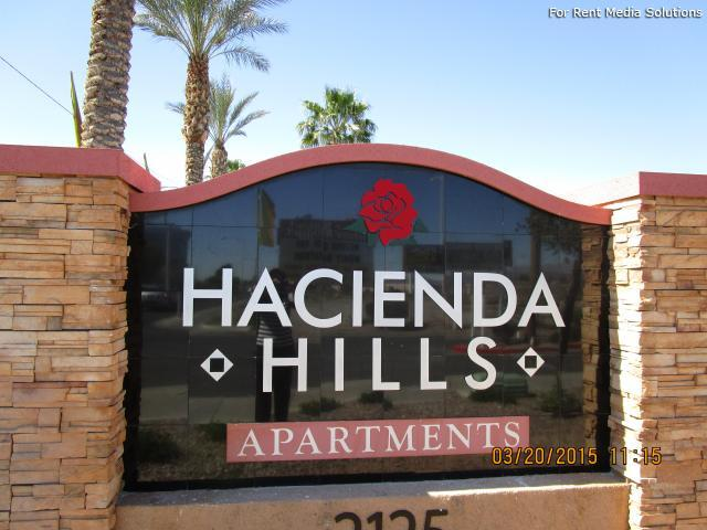 Hacienda Hills (fka Rosemont Casa Del Norte) Apartments photo #1