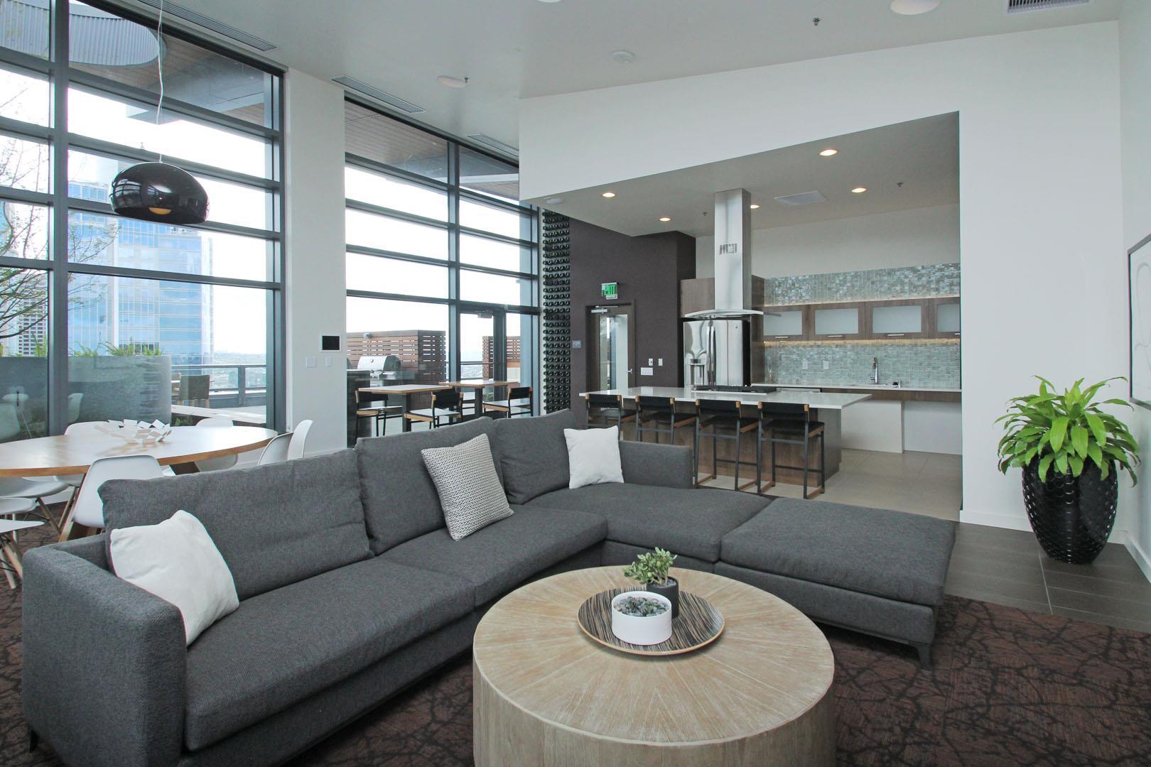 Viktoria Apartments Seattle Wa Walk Score