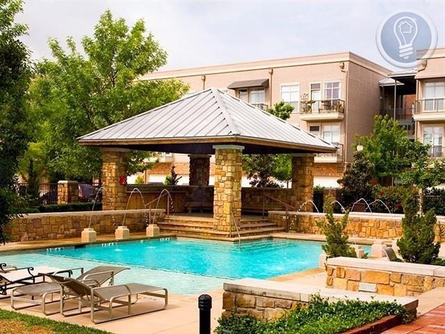 thousand oaks apartments in austin ranch has a walk score of 20 out of