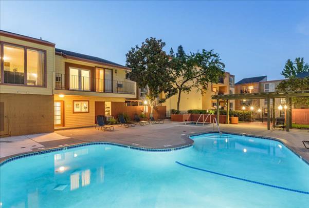Northridge Apartments photo #1