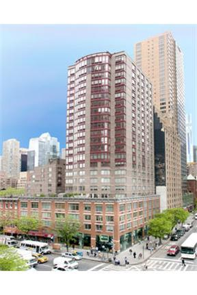 360 West 43rd Street photo #1