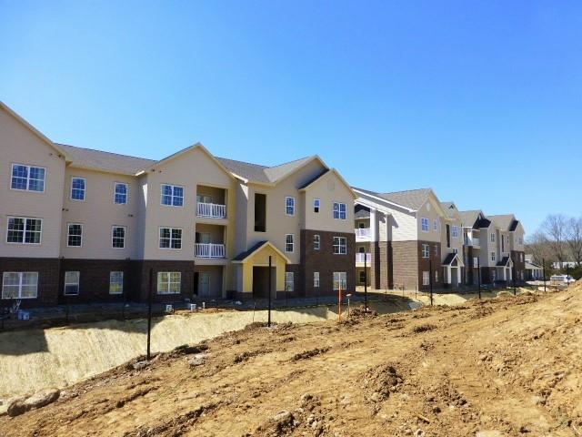 Ashton Creek Farms Apartments Smyrna Tn Walk Score