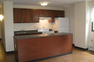 Bayview Towers Apartments photo #1