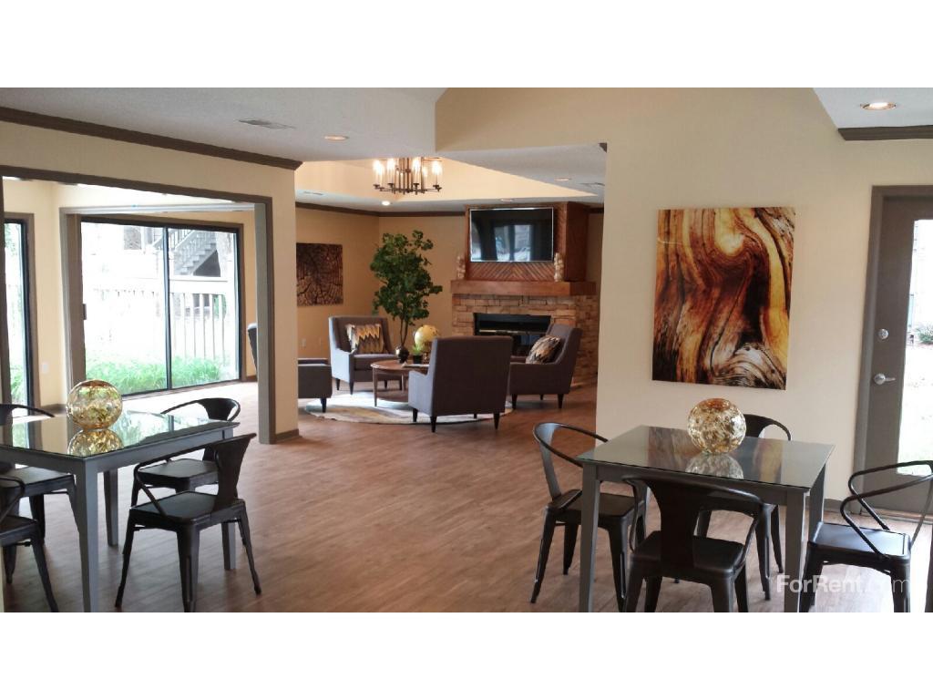 Haywood Pointe Apartments, Greenville SC - Walk Score