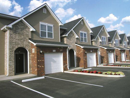 cave mill apartments bowling green ky walk score
