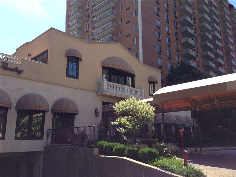 Excelsior Apartments Nj