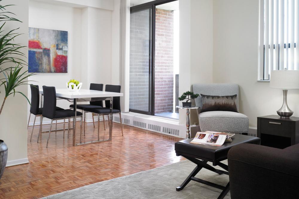 Apartment Room For Rent Toronto goldengate apartments, toronto on - walk score