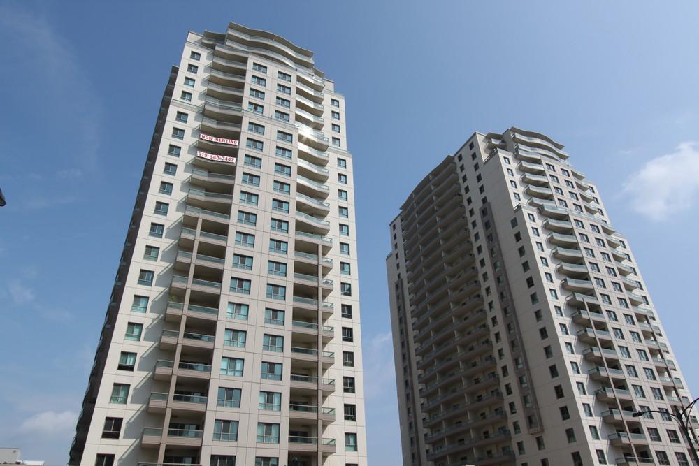 City Place Apartments photo #1