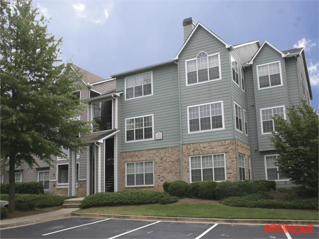 collingwood apartments alpharetta ga walk score