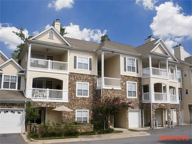 Beautiful Villages Of Devinshire Apartments Photo #1