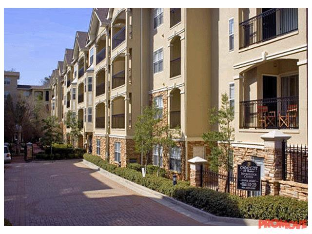 Apartments For Rent In Buckhead Ga
