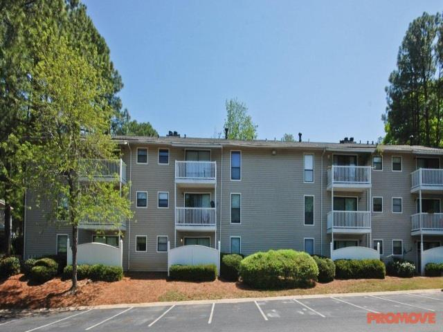 Silver creek apartments marietta ga walk score One bedroom apartments in roswell ga