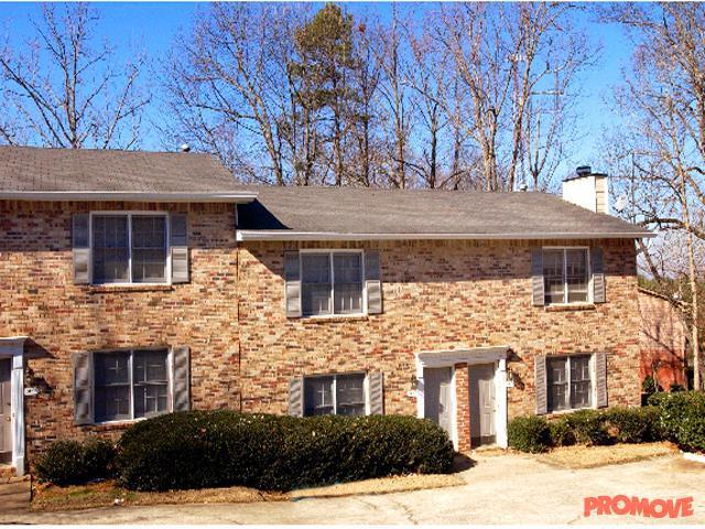 Apartments For Rent In Snellville