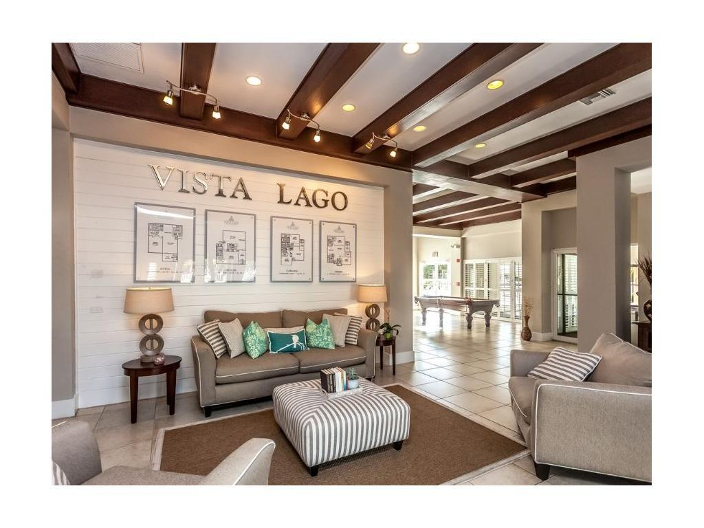 Vista Lago at the Hammocks Apartments photo #1