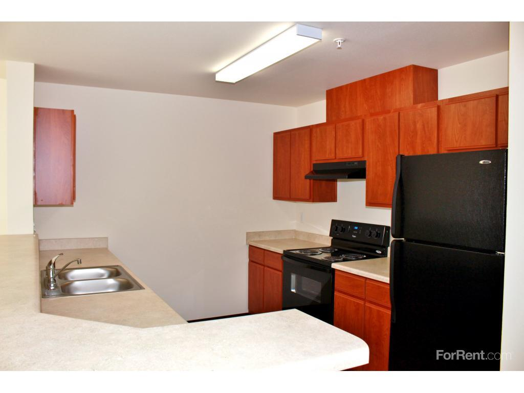 Mirabolante Apartments Spokane Wa