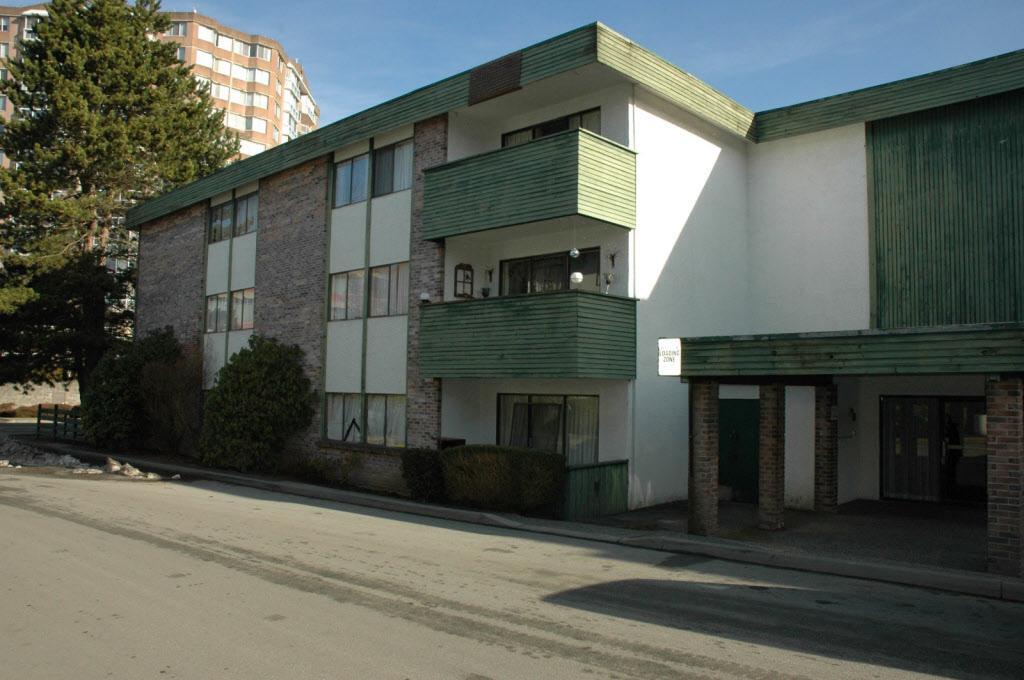 Apartments For Rent Delta Bc