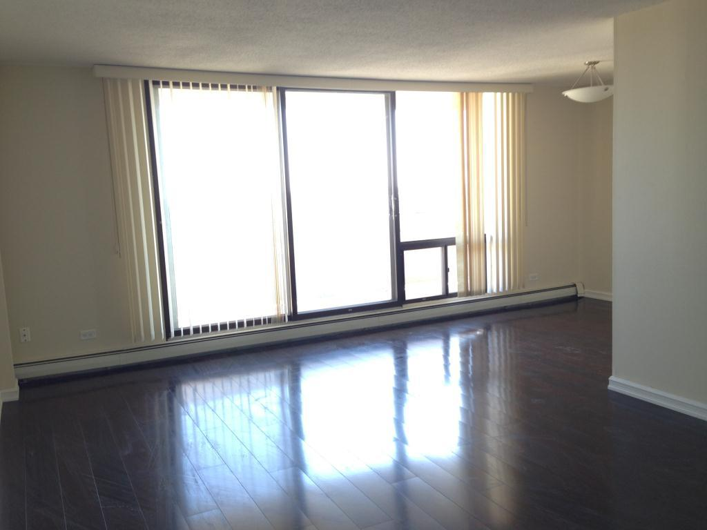 Bachelor Apartments For Rent In Winnipeg