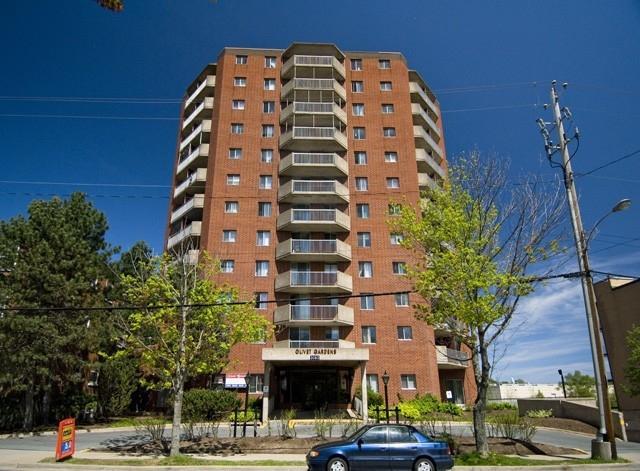 3083 Olivert Street Apartments photo #1