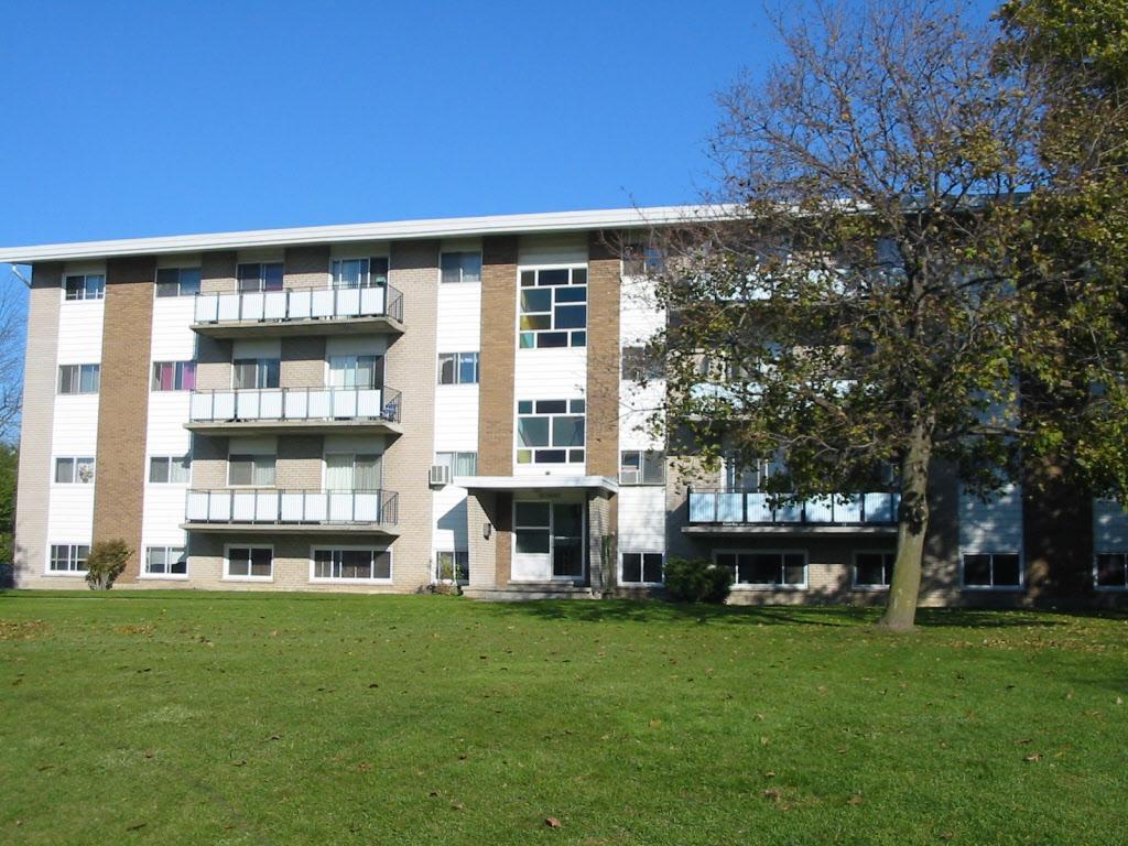 2 Bedroom Apartments Woodstock Ontario 28 Images 450