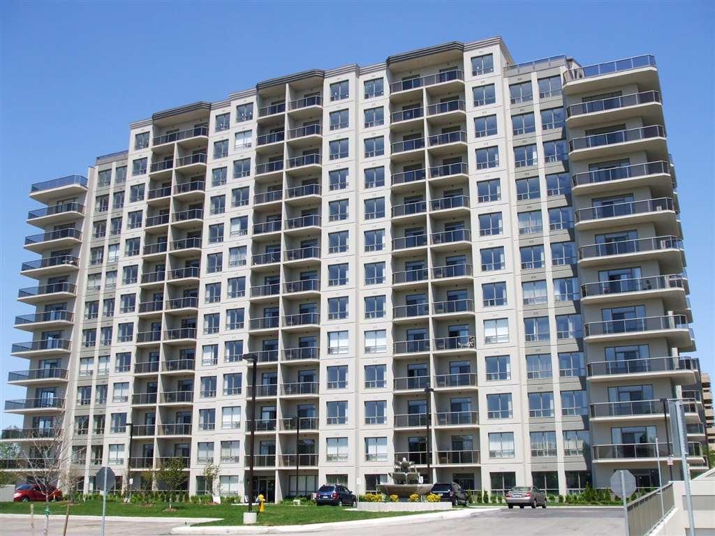 335 Southdale Road West Apartments photo #1