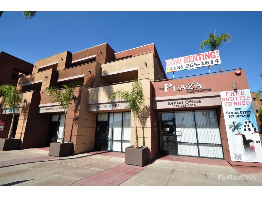 6150 El Cajon Blvd Apartments San Diego Ca Walk Score