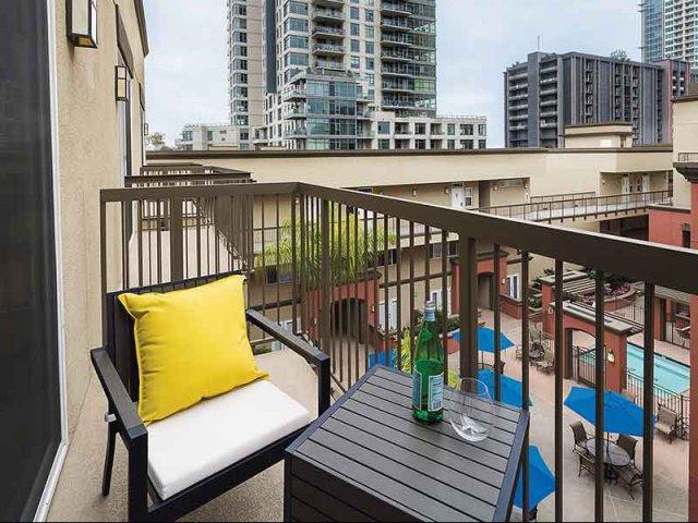 The Heritage Apartments San Diego Ca Walk Score