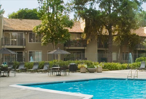 Laguna Clara Apartments photo #1