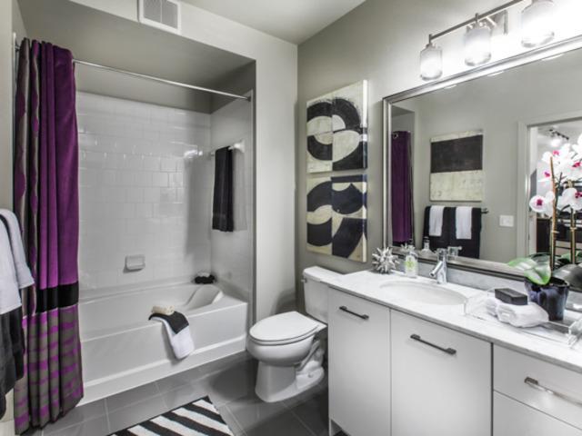 Enso Apartments photo #1