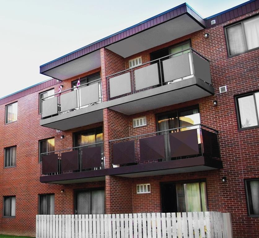 Apartments For Rent In Thorold