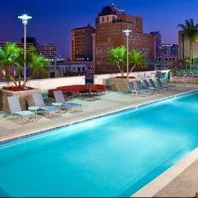 The Lofts at Promenade Apartments photo #1