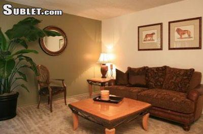 Enrich your living experience apartments. Parking Available! photo #1