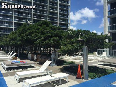 Brickell Miami FL photo #1