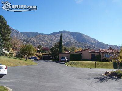 $1800 2 bedroom Townhouse in Albuquerque