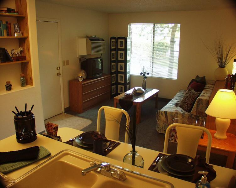 Studio Apartment Utah fine studio apartment utah divider ideas on pinterest with regard