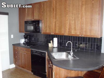 1 BR In Mecklenburg County