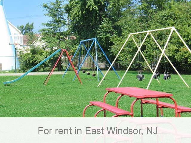Rent Car East Windsor Nj