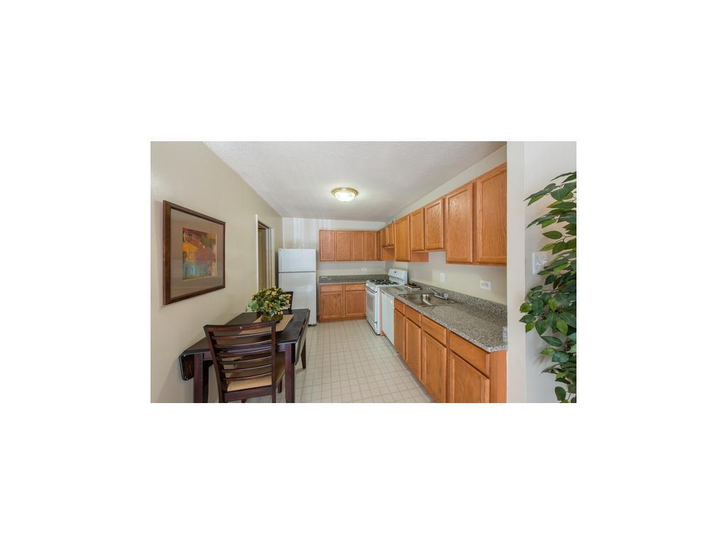 Marbury Plaza Apartments Washington D C Dc Walk Score