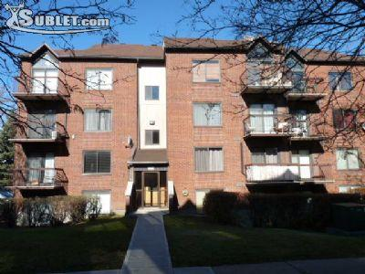 $1990 2 bedroom Apartment in Montreal Area Other Greater Montreal
