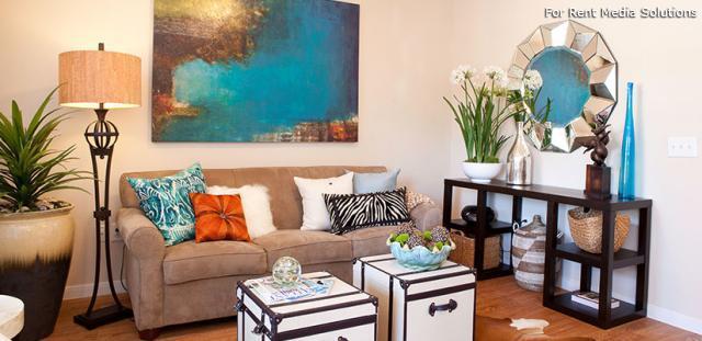 Pemberly Palms Apartments Vero Beach