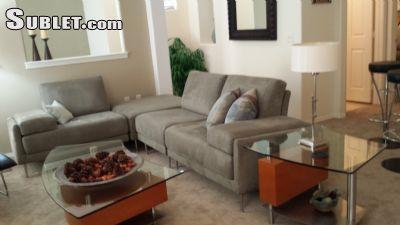 Two BR Apartment - Immaculate 2x2 is this luxurious community with community photo #1