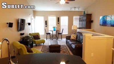 $1,450 / One BR - Great Deal. MUST SEE! photo #1