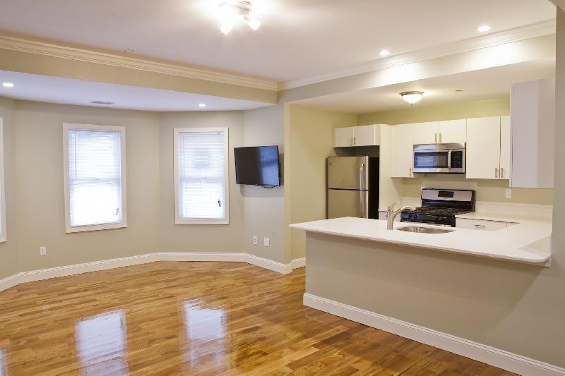 Proper Realty Group LLC Apartments photo #1
