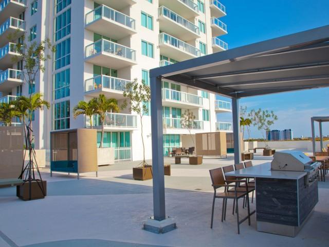 Terrazas River Park Village Apartments Miami Fl Walk Score